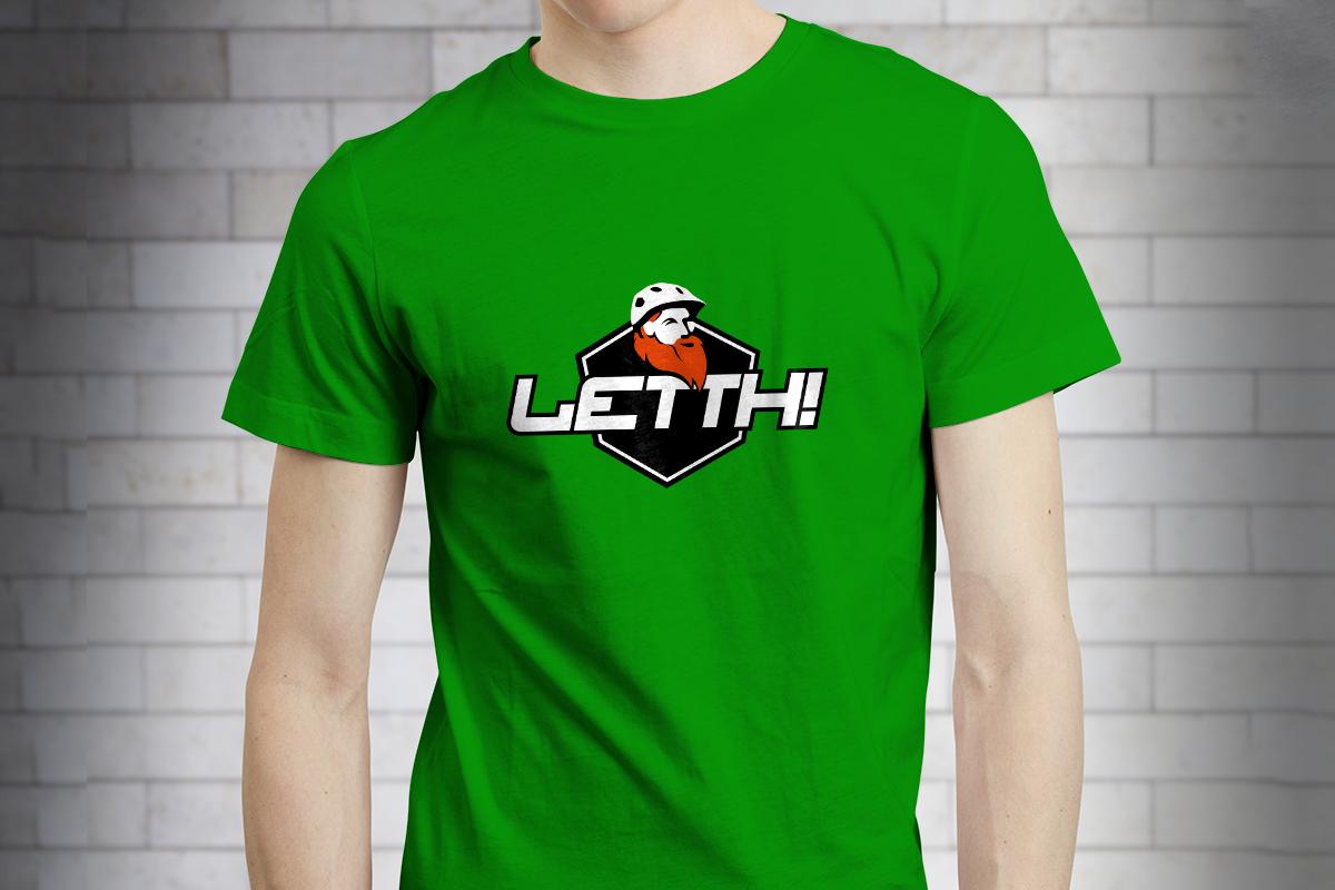 Kudosmedia-arb-Letth-logo2015-3