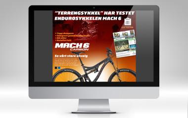 kudosmedia-nyhetsbrev-birksport-front