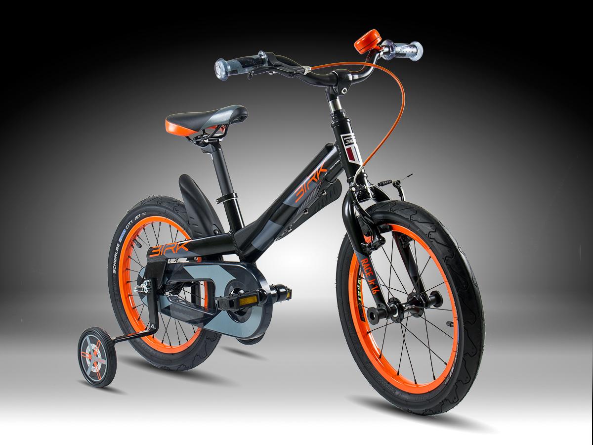 kudosmedia-prodfoto-sykkel-barn