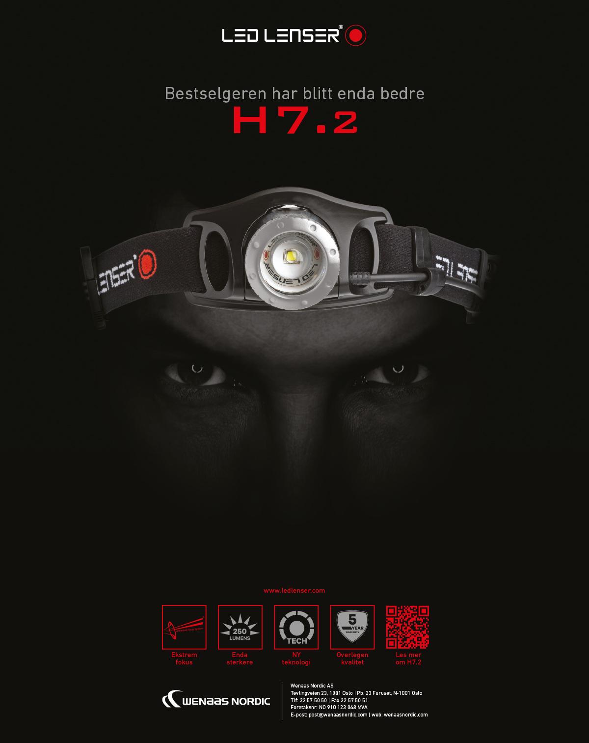 kudosmedia-annonse-ledlenser2