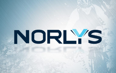 kudosmedia-arb-norlys1