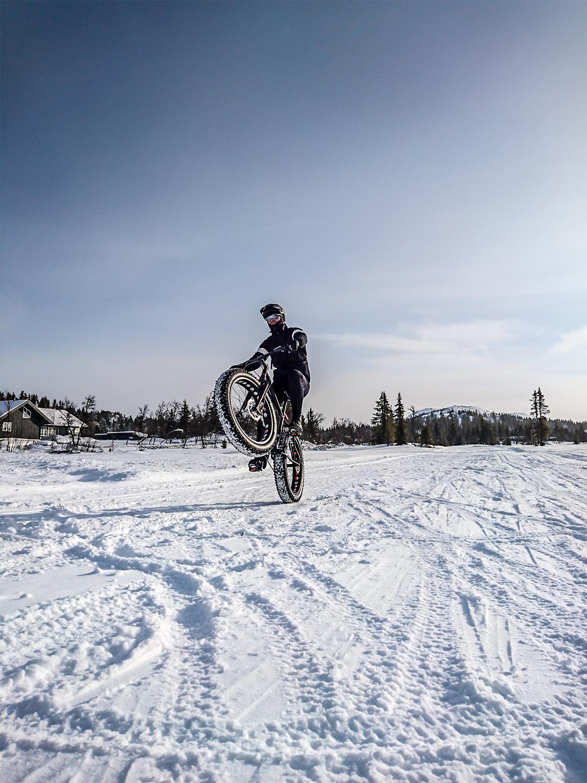 kudosmedia-prodfoto-vinter15