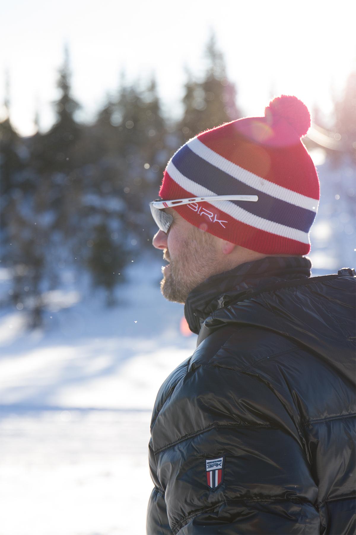 kudosmedia-prodfoto-vinter2