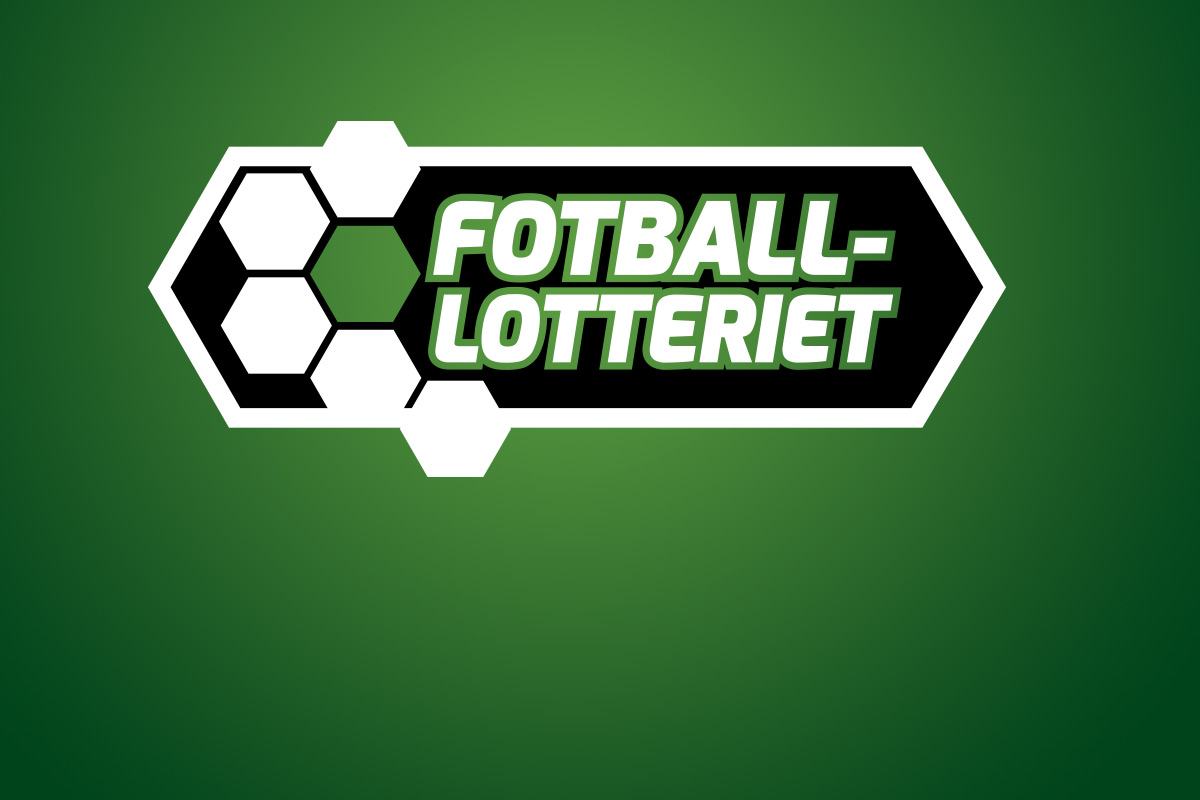 kudosmedia-profil-fotballotteriet1